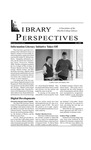 Issue 24, May 2001 by Friends of the Oberlin College Libraries