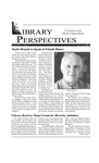 Issue 23, September 2000