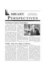 Issue 21, September 1999