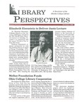 Issue 13, September 1995 by Friends of the Oberlin College Libraries