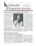 Issue 13, September 1995