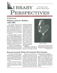 Issue 12, May 1995